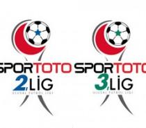 Spor Toto 3. Lig Fikstür Çekimi Yarın Yapılacak