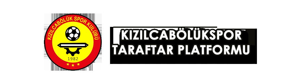 http://kizilcabolukspor.org/wp-content/uploads/2013/07/logo2.png