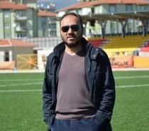 Halil Tun : Kızılcabölükspor'un Yaşaması İçin Artık Daha Fazla Desteğe İhtiyacımız Var