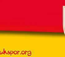 Kulüp Başkanımız Osman Duran Ve Yönetim Kurulu Üyelerimize Çirkin İftira