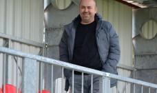 Osman Duran : Büyükşehir Belediye Başkanımız Osman Zolan ve Denizlispor Yönetim Kurulu Üyelerine Teşekkür Ediyorum