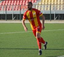 Semih Mustafa Usta, Edirnespor Maçında 20 Dakikada 1 Gol, 2 Asistlik Performans Sergiledi