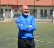 Tansu Yaan : Güzel Futbol İzlettirerek Sezonu Galibiyetle Tamamlamak İstiyoruz