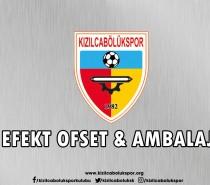 Erol Sami Varlıoğlu, Payasspor Maçı Deplasman Masraflarını Üstlendi