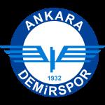 Ankarademirspor