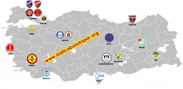 bos-turkiye-haritasi3