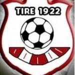 tire 1922