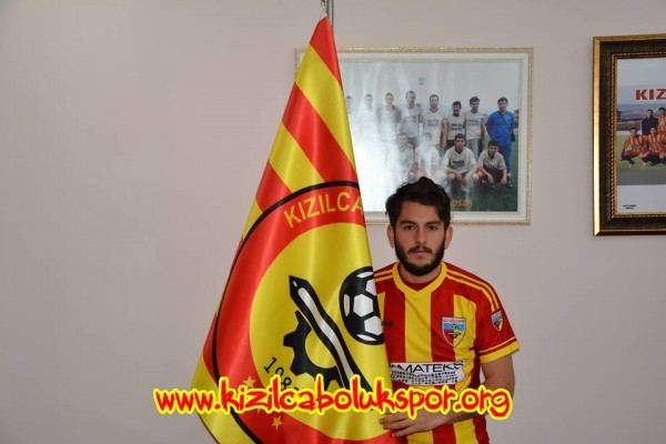 Mustafa altun foto