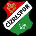 cizrespor1