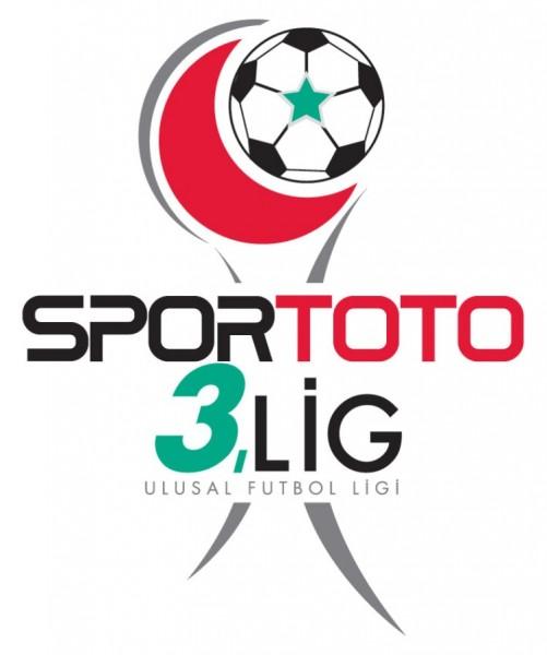 Spor-Toto-3Lig