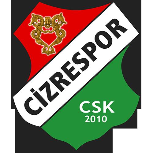 Cizrespor_2010