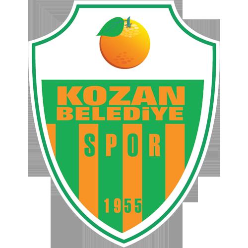 Kozan_Belediyespor