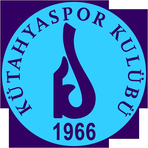 Kutahyaspor
